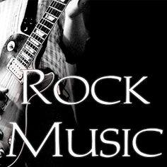 musica rock fotos - Buscar con Google