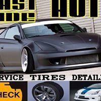 East Side Auto Tires and Detailing in Anchorage Ak Alaska East Side, Alaska, The Help, Tired, Detail, Reading, Business, Car, Check