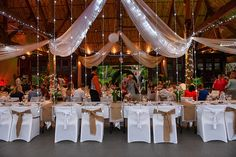 Wedding reception at the Outrigger Fiji. Photographed by Anais Photography. see more on website. Wedding Receptions, Fiji, Table Decorations, Website, Photography, Home Decor, Photograph, Photography Business, Photoshoot