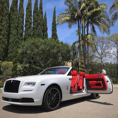 Rolls Royce Cars, Amazing Cars, Life Is Good, Bmw, Luxury, Random, Luxury Houses, Cars, Design Cars