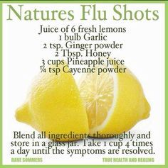 Remedies For Colds Flu symptoms can cause a world of misery, from fever and cough to sore throat, nasal congestion, aches, and chills. But there are ways to feel better. WebMD asked experts to suggest 10 natural remedies for flu: Natural Flu Remedies, Holistic Remedies, Natural Cures, Natural Healing, Flue Remedies, Natural Treatments, Home Remedies For Flu, Cold Remedies Fast, Sore Throat Remedies