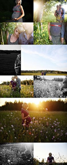 a beautiful maternity session. Maternity Photography Poses, Maternity Poses, Maternity Portraits, Maternity Photographer, Maternity Pictures, Pregnancy Photos, Family Photography, Stylish Maternity, Photography Tips