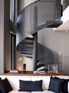 tumblr mvwznqXs0s1qkegsbo1 500 Random Inspiration 108 | Architecture, Cars, Girls, Style & Gear