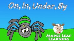 Super Effective Program Teaches Children Of All Ages To Read. Math Songs, Kindergarten Songs, Preschool Songs, Kids Songs, Kindergarten Readiness, Teaching English, Learn English, English Class, Rage