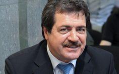 Sputnik Türkiye /// İlyasov: BM'de Kırım Tatarlarının sesini duyurmaya hazırım