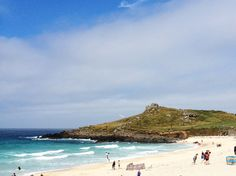St. Ives http://www.myapplemarketplace.com/2013/08/cornwall-on-my-mind-st-ives.html