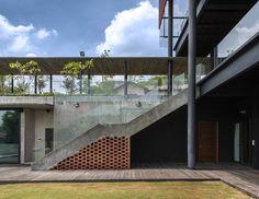 Galería de Casa 8D / DRTAN LM Architect - 10