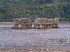 Turism Romania, Roman Holiday, Montana, Travel, Flathead Lake Montana, Viajes, Trips, Tourism, Traveling
