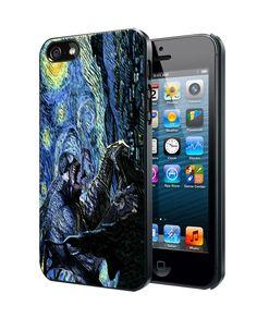 Starry Night Venom Spiderman Samsung Galaxy S3 S4 S5 S6 S6 Edge (Mini) Note 2 4 , LG G2 G3, HTC One X S M7 M8 M9 ,Sony Experia Z1 Z2 Case