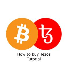 Tutorial on how to get the Tezos cryptocurrency