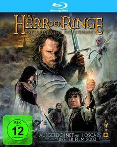 Der Herr der Ringe - Die Rückkehr des Königs http://www.amazon.de/gp/product/B00272N7NG?ie=UTF8&camp=3206&creative=21426&creativeASIN=B00272N7NG&linkCode=shr&tag=bf09-21&linkId=FQOETTZL4FMCKZEN