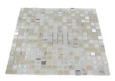 whimsical casablanca glass tile - shop glass tiles at glasstilestore.com