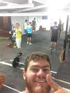 Clase de las 19:00 hrs #AquilesFTCuenca #Entrenamiento #Fitness #Fit #FitnessAddict #Workout #Cardio #Train #Health