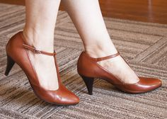Things to Remember When Buying Designer Shoes - http://www.luxuryitalianshoes.net/designer-shoes/things-to-remember-when-buying-designer-shoes/
