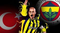 Fenerbahçe'nin efsanesi olarak gösterilen başarılı futbolcu herkes tarafından sevilen biri. İşte, Alex De Souza hakkında bilinmeyen 17 ilginç bilgi! Ronald Mcdonald, Movie Posters, Movies, Fictional Characters, Films, Film Poster, Cinema, Movie, Film