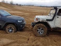 Cruiser vs Jeep Toyota Lc, Jeep, Monster Trucks, Vehicles, Jeeps, Car, Vehicle, Tools