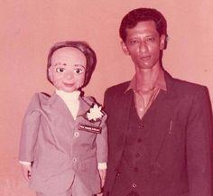 Pakcik Jalud meninggal dunia - http://atosbiz.com/pakcik-jalud-meninggal-dunia/