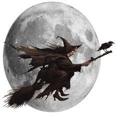 Cheap Halloween, Halloween Images, Halloween Stuff, Halloween Ideas, Happy Halloween, Halloween Decorations, Witch Decor, Witch Art, Pixel Art Background