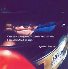 Dirt Track Racing, Drag Racing, Auto Racing, Michael Schumacher, F1 Drivers, Automotive Photography, Sports Stars, Formula One, Grand Prix