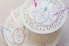 Hanayome Atelier | AYANO TACHIHARA Wedding Design