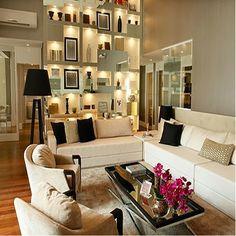 Imobiliaria Anderson Martins : Tudo sobre decoração.