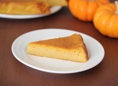 A few weeks ago, I saw a recipe on She Simmers for a pumpkin marscarpone bourbon cake. It is such a unique pumpkin dessert idea that I knew I had to try it. The cake has an interesting texture. It's lighter than a regular cheesecake, reaching towards the texture of a cake, yet not quite …