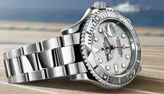 Pre-owned, Unworn and Vintage Rolex, Patek, Cartier, Breitling, AP: Call +44 207 491 0042 (UK) - Watchcentre.com