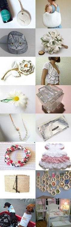 4115 by Fieke on Etsy--Pinned with TreasuryPin.com