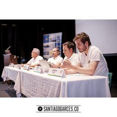@Santiago Garcés.co #Fotografía #Corporatrivo #Empresas #Activaciones #Moda #Marca #Santiagogarces.co #Colombia #Trabajo #Strobist #Imagen #Nophotoshop #Speedtrack Santiagogarces.co Para ver más visita www.Santiagogarces.co