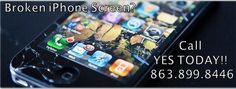 Budget Computer are Specialist in all kind of mobile phone repairs & Service across Hamilton. We provide reliable & low-cost tablets and phone repair solutions. For phone repair service visit here today! Tela Do Iphone, New Iphone, Iphone 4s, Iphone Repair, Mobile Phone Repair, Broken Phone, Cell Phone Companies, T Mobile Phones, Brazil