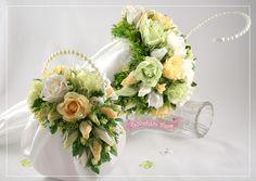 Свадебный вальс:) - Babyblog.ru