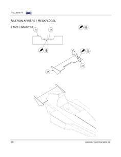 2004 Honda Foreman Parts Diagram likewise Infiniti Qx4 Rear Suspension Diagram moreover 2008 Can Am Outlander 800 Wiring Diagram also 03 Polaris Predator 500 Wiring Diagram also 91 Polaris 300 Wiring Diagram. on polaris sportsman 90 wiring diagram