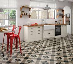 Terrazzo Apavisa Stone Flooring Porcelain Tile Marble Floor