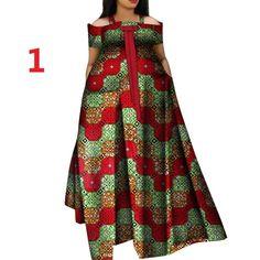 African Dresses Plus Size, Short African Dresses, Latest African Fashion Dresses, African Print Fashion, African Clothes, African Wear Styles For Men, African Women, Style Africain, African Traditional Dresses