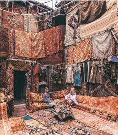 P I N T E R E S T : ☻ ⠀⠀⠀⠀⠀⠀⠀⠀⠀⠀⠀⠀⠀⠀⠀⠀⠀places + adventure + wanderlust + travel + camping + photography + home + house + architecture + sky + flower + flowers + floral + bouquets + food Wanderlust Travel, Oh The Places You'll Go, Places To Travel, Travel Photographie, Riad Marrakech, Belle Villa, Turkey Travel, Magic Carpet, Adventure Is Out There