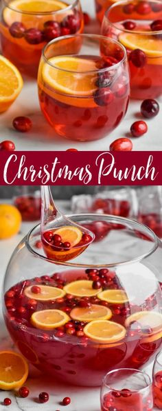 This easy Christmas Punch with vodka is going to be the highlight of your party. Super simple to make and absolutely delicious. Make it a non alcoholic Christmas punch by leaving out the vodka and serving it on the side! Christmas Punch Alcohol, Non Alcoholic Christmas Punch, Christmas Party Drinks, Holiday Punch, Holiday Drinks, Christmas Vodka Cocktails, Easy Alcoholic Drinks, Party Drinks Alcohol, Drinks Alcohol Recipes