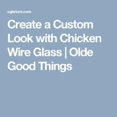 wired glass | Kitchen rennovation | Pinterest | Glass, Kitchen ...