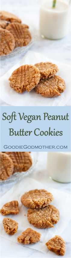... plus reduced fat peanut butter cookies see more christal bell cookies