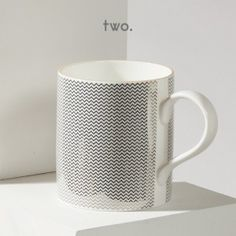 Image result for jemma ooi mugs Mugs, Tableware, Products, Dinnerware, Cups, Tumbler, Dishes, Mug, Serveware