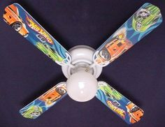 hot wheels bedroom decor - Google Search