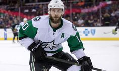Justin Dowling inks two-year extension with Stars = The Dallas Stars confirmed Monday morning, via official press release, that forward Justin Dowling has inked a two-year, two-way extension with the club to carry him through the end of the 2018-19 NHL season. The details of the extension…..