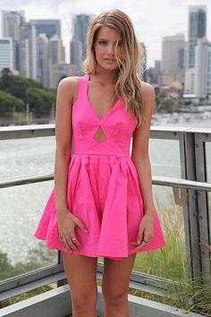 ANGEL BOW DRESS , DRESSES, SALE ITEMS,,Minis Australia, Queensland, Brisbane