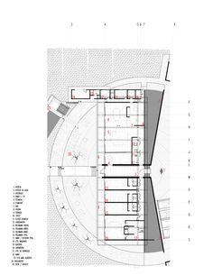 Galería de Rancho Los Sauces / grupoarquitectura - 14