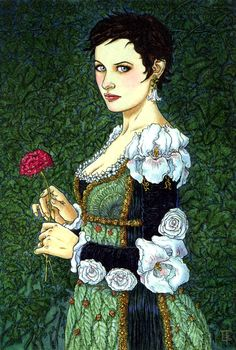 Béatrice Tillier