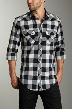 fc44a1df943 I like looking like a picnic table! Have this shirt at home! Winter Typ