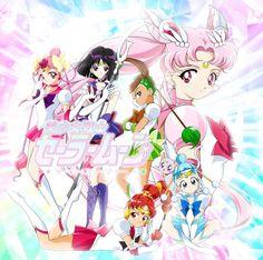 Sailor Moon Manga, Sailor Moon Sailor Stars, Sailor Moon Villains, Sailor Moom, Sailor Jupiter, Sailor Moon Y Darien, Sailor Scouts, Sailor Moon Kristall, Princesa Serenity