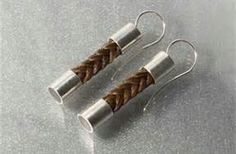Braided Horse Hair Jewelry - Bing Images