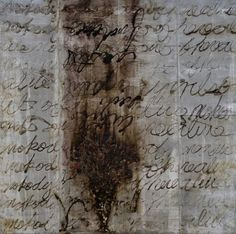 out of here alive ~ mixed media ~ by covington jordan