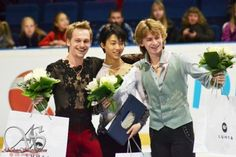 http://i60.photobucket.com/albums/h38/AdditionalAS/2013FinlandiaTrophy/day3/boyspodium.jpg
