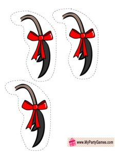 Free Printable Tails for Pin the Tail on Donkey Game - Fiesta casera Party Printables, Free Printables, 1st Birthday Games, Shower Bebe, Cute Games, Games For Teens, The Donkey, Kids Party Games, Handmade Birthday Cards